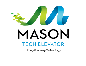 City of Mason Tech Elevator